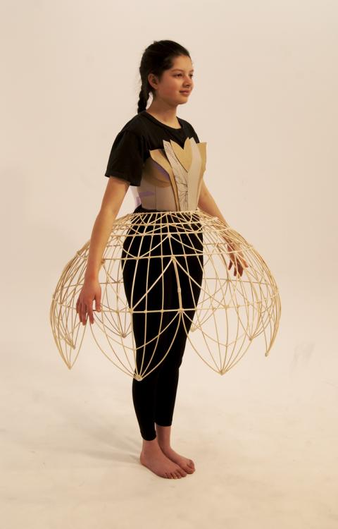 Светящееся платьеEster 21.png