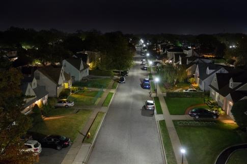 LED Street Lighting & Roadway Lighting - LED Street Lamps, Fixtures - led street lighting manufacturers × exterior led street lighting × led roadway lighting design