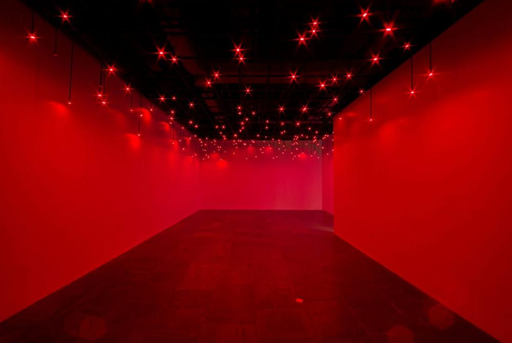 58a39f7b3fd71_lightinstallationsart-TatsuoMiyajima-ConnectwithEverything06.thumb.jpg.21a25e563e4401f9b30d2b8eae4c9962.jpg