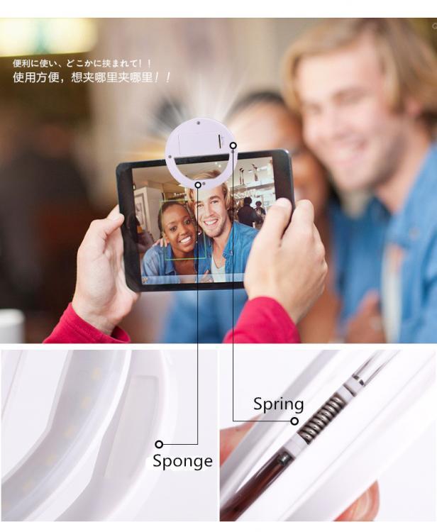 58a9888f85e15_lucepervideoluceperfotoilluminazionepervideoilluminazioneperfoto.thumb.jpg.7909d574206e4d4f626da87db8598681.jpg