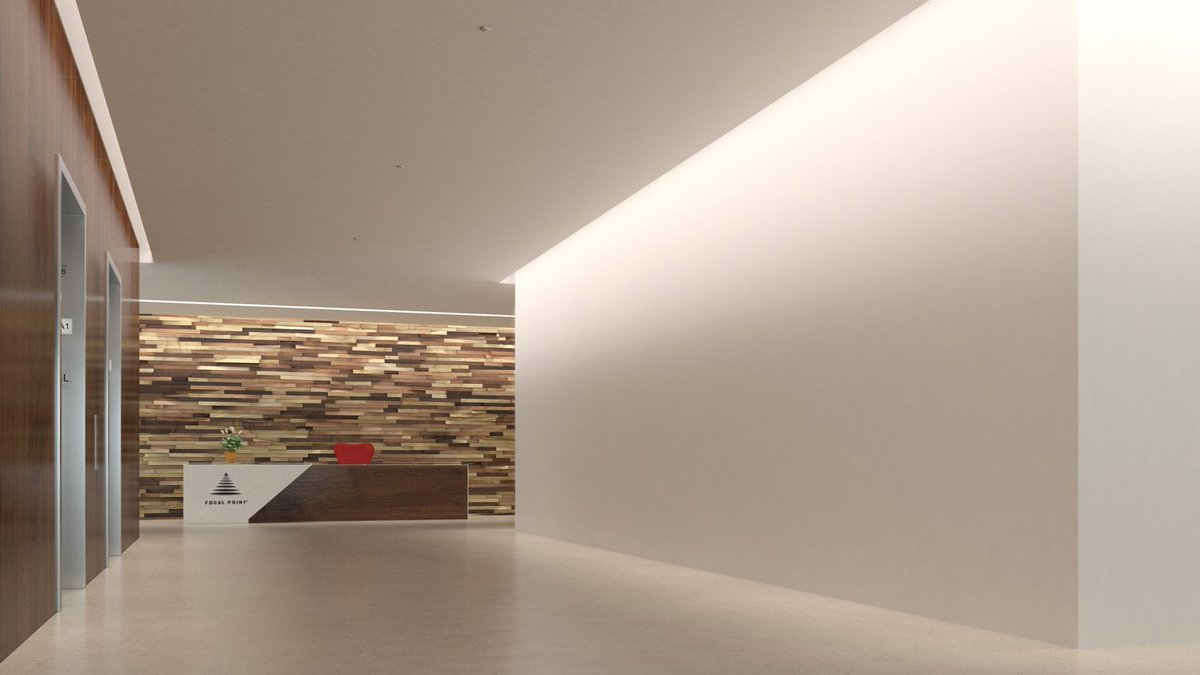 feature wall lighting. Led Feature Walls × Light Wall Fixtures Exterior Lighting T