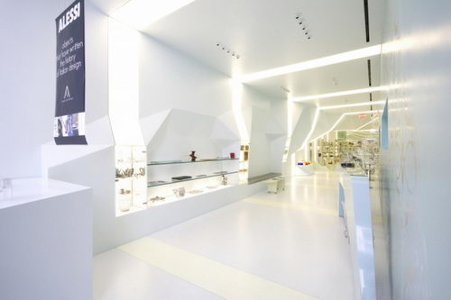 lighting design store × lighting design stores × retail store lighting fixtures