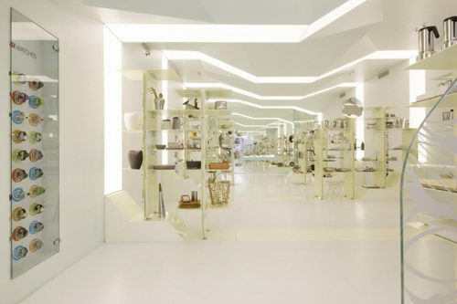 led lighting retail installation × led lighting retail stores × lighting fixtures for retail stores × light design store