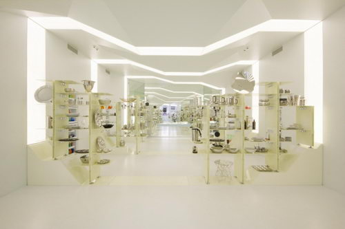 light showroom design × retail store lighting design × lighting design store × lighting design stores × retail store lighting fixtures