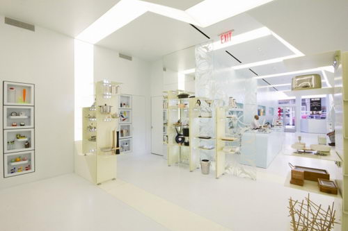 retail store lighting systems × retail store lighting ideas × led lighting for retail shops × best led lighting for retail store × led lighting for retail stores