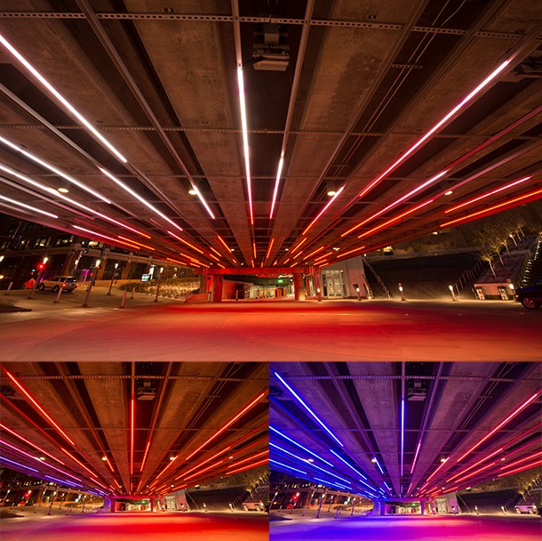 58c46b9abf9e7_iLightsHypnotica(RGB)fixturesprovideadynamicoverheaddisplayforthepedestrianunderpassan-offareaandalsoactasabackdropforperformersintheamphitheater..jpg.3f708133fceddcfbeb79895857f9d78d.jpg