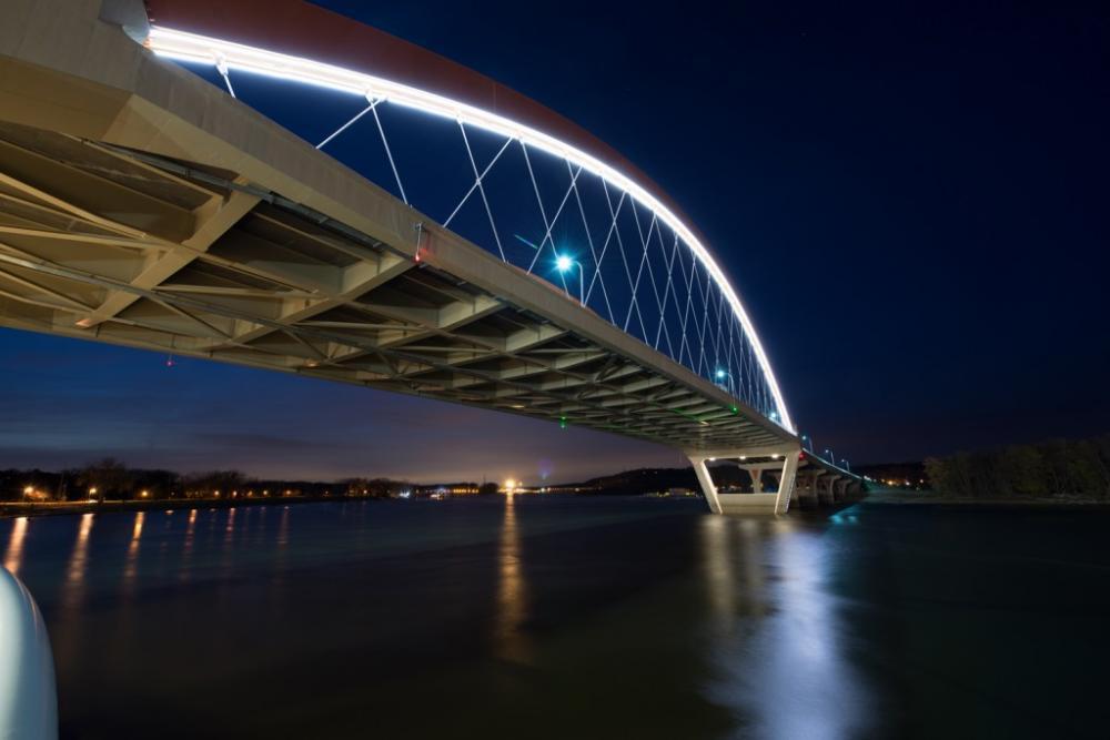 Bridge Lighting Design | Projects | Fixtures - bridge lighting design × bridge lighting projects × bridge lighting fixtures × bridge accent lighting × led bridge lighting 02