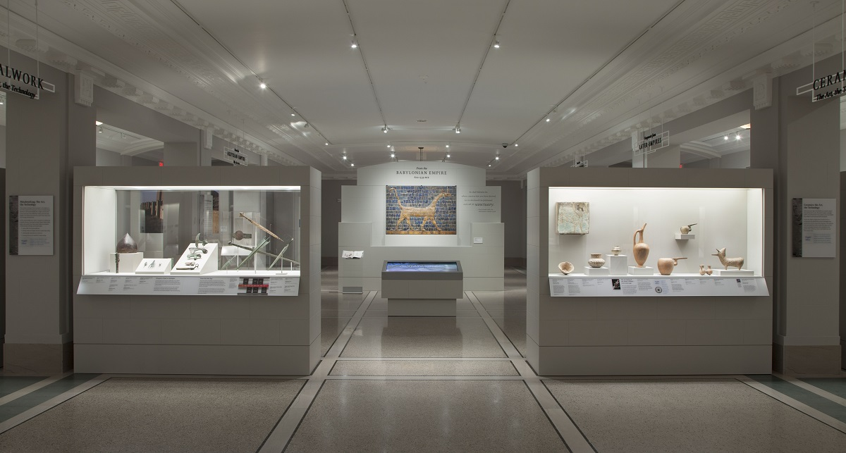 museum track lighting. Galleries \u2022 Museums LED Lighting Fixtures \u0026 Systems - Led In Museum × Quality Track I