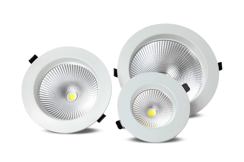 Petrol Station Lighting Design • LED Lighting for Petrol Station - led petrol station lighting × service station led lighting × led lighting for petrol station