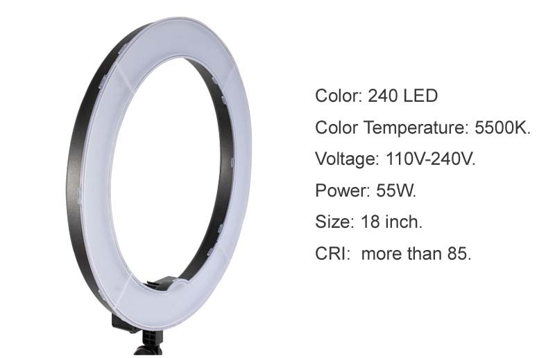 LED Selfie Ring Licht. Beauty Light Ring, Das Schminklicht - selfie ring light iphone ×  ringlicht video × ringlicht ×  selfie ring light instagram × led flash selfie ×  led ringlicht × selfie licht ×  ringlicht portrait