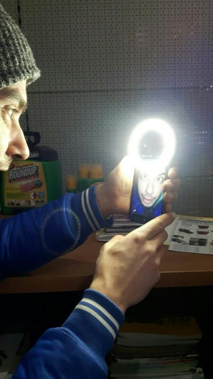 Smartphone Selfie-Ringlicht - ringlicht kamera × selfie ring light iphone ×  ringlicht foto × ringlicht video ×  ringlicht × selfie ring light instagram × led flash selfie ×  led ringlicht × selfie licht ×  flash licht