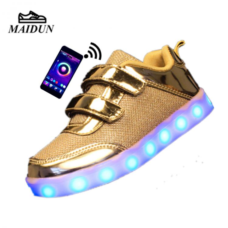 Led Sneakers & Light up Shoes Led Sneakers Official - led shoes for kids ×  led shoes for adults × led shoes gold ×  led shoes nike × led shoes for toddlers ×  led shoes adults