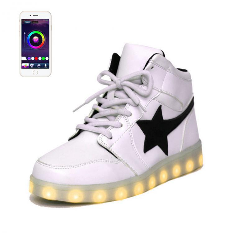 Led Sneakers & Light up Shoes Led Sneakers Official - led shoes china ×  led shoes dance × led shoes europe ×  led shoes for sale × led shoes for boy ×  led shoes for mens