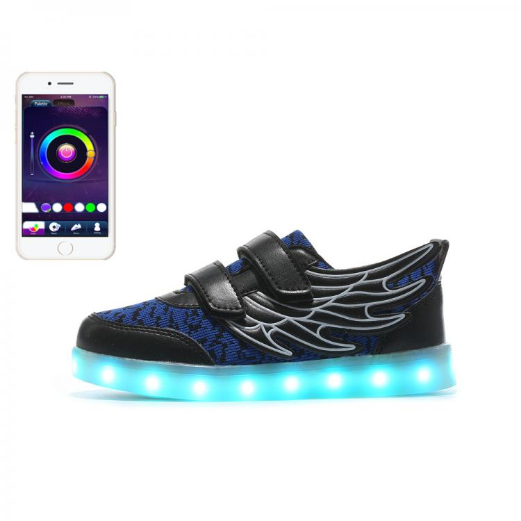 led shoes lights ×  led shoes light up × led shoes mens ×  led shoes official × led shoes purple ×  led shoes review