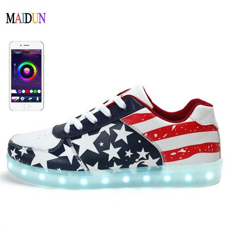 LED Shoes For Kids. Light Shoes For Sale - led shoes for kids ×  led shoes for adults × led shoes gold ×  led shoes nike
