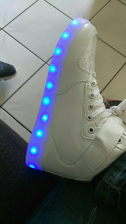 light up shoes for girl white 01