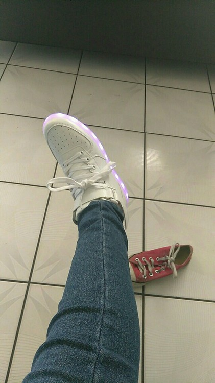light up shoes for girl white 03