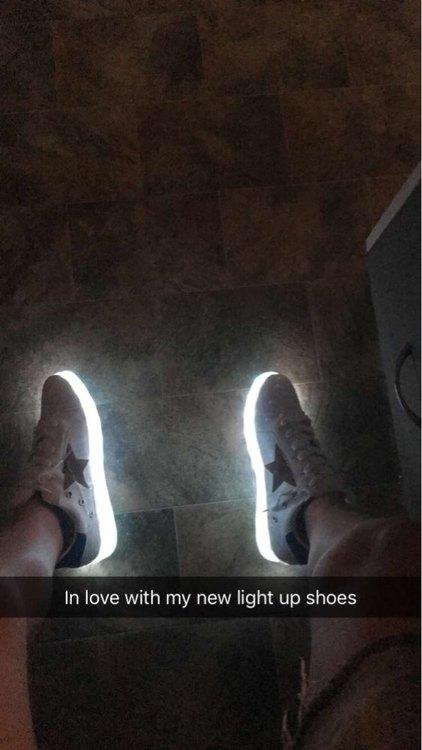 light shoes baby ×  light shoes boy × light shoes girl ×  led shoes shop