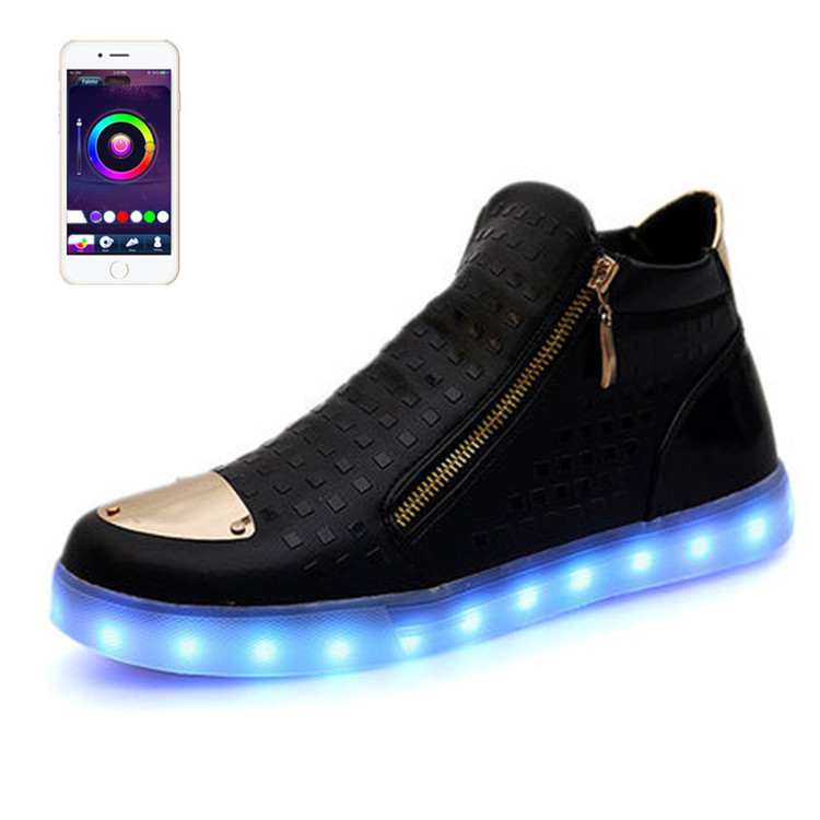 Zapatos con luz. Zapatillas LED - zapatillas led adidas, zapatillas led adulto, zapatillas led aliexpress, zapatillas led argentina, zapatillas led arequipa, zapatillas led antofagasta,