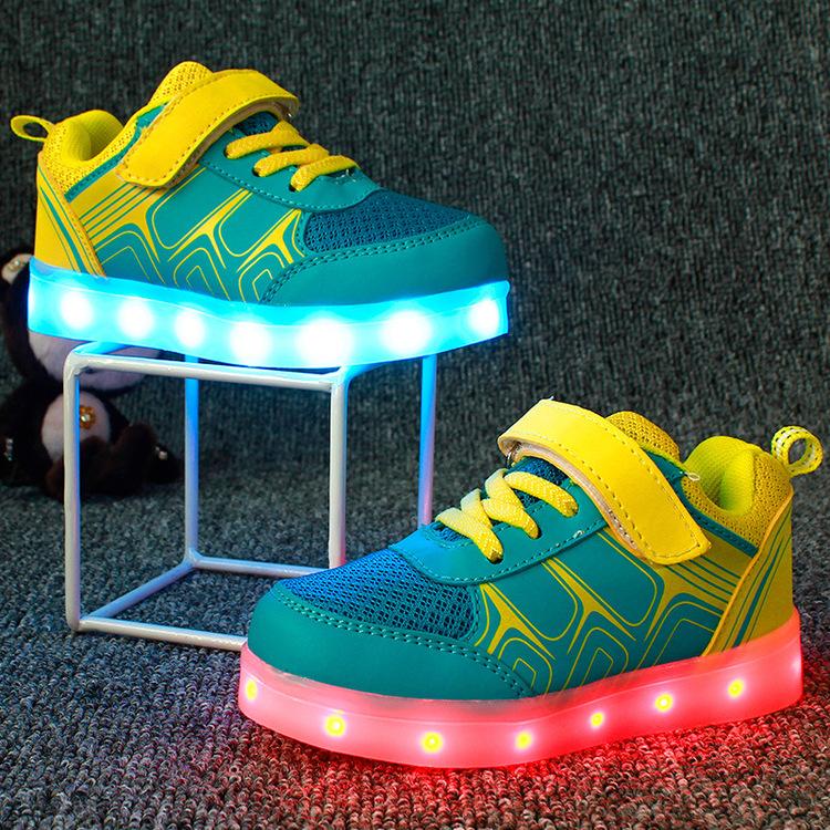 Zapatillas led bebe - zapatillas con luz para niños, zapatillas con luz led, zapatillas con luz conguitos, zapatillas con luz y ruedas,