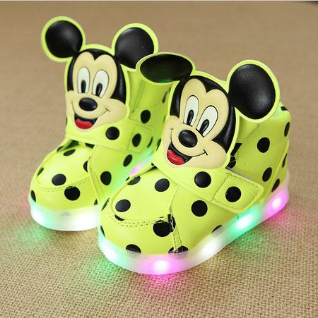 Zapatillas led bebe - zapatillas con luz abajo, zapatillas con luces años 90, zapatillas con luces argentina, zapatillas con luces al pisar, zapatillas con luz bebe,
