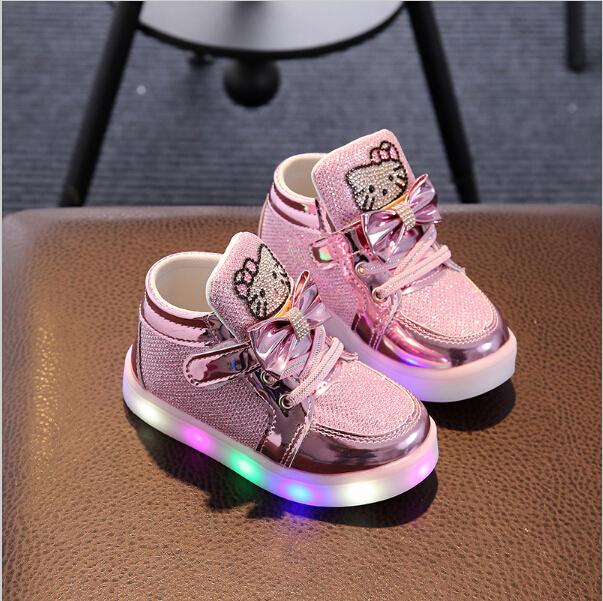 Zapatillas led bebe - zapatillas con luz mustang, zapatillas con luz baratas, zapatillas con luz, zapatillas con luz aliexpress, zapatillas con luz adultos,