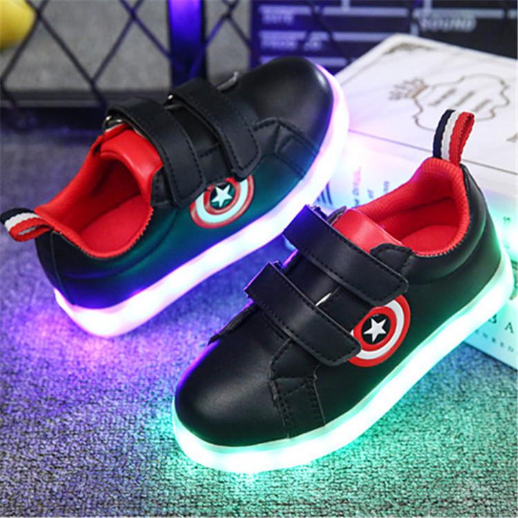 Zapatos con luz. Zapatillas LED - zapatos con luz led en guatemala, zapatos con luz led mercadolibre, zapatos con luz barbie, zapatos con luz princesas, zapatos con luz, zapatos cable luz,