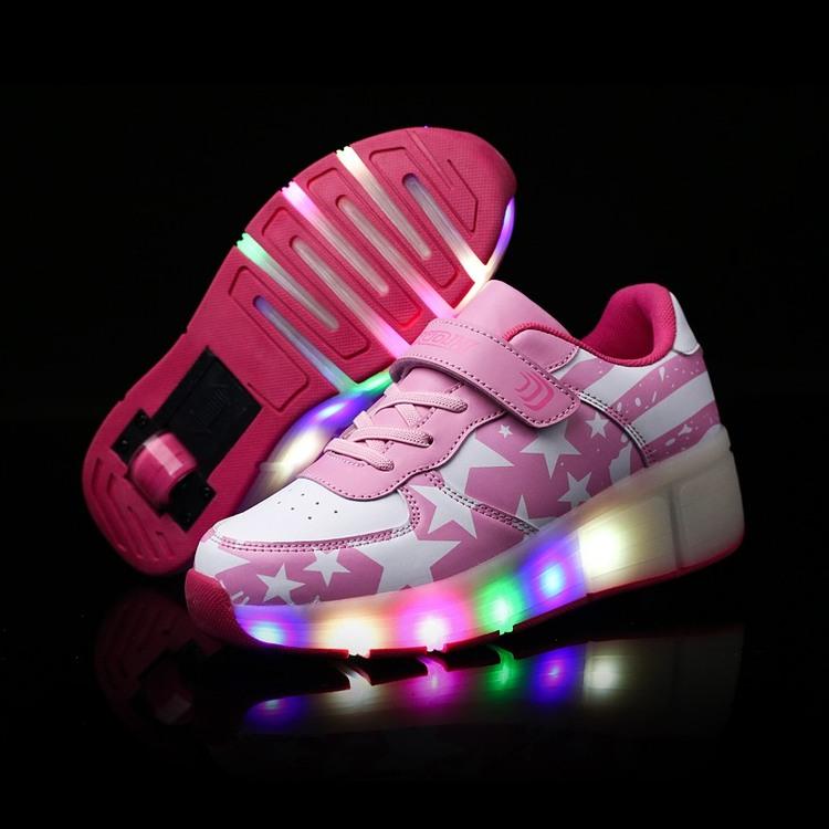Zapatos con luz. Zapatillas LED - zapatos nike con luz, zapatos luz principe, zapatos luz propia, zapatillas led niña, zapatillas led corte ingles, zapatillas led baratas,