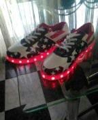 zapatos con luz led en guatemala, zapatos con luz led mercadolibre, zapatos con luz barbie, zapatos con luz princesas, zapatos con luz, zapatos cable luz, zapatos con luz de barbie,