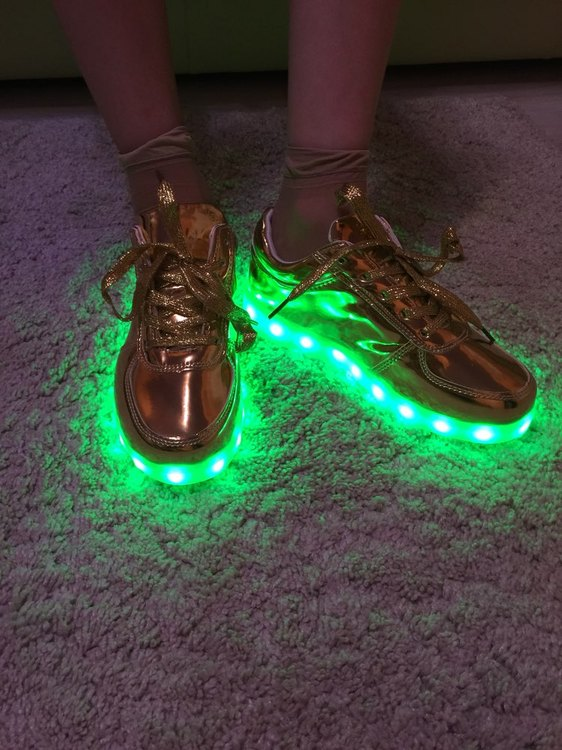 zapatillas led madrid, zapatillas led hombre, zapatillas led, zapatillas led adidas, zapatillas led adulto,