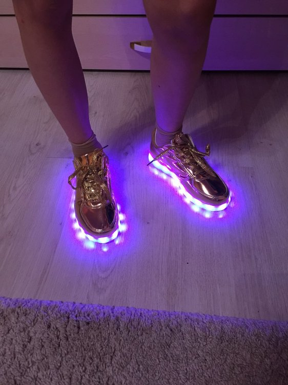 zapatillas led aliexpress, zapatillas led argentina, zapatillas led arequipa, zapatillas led antofagasta, zapatillas led argentina buenos aires,