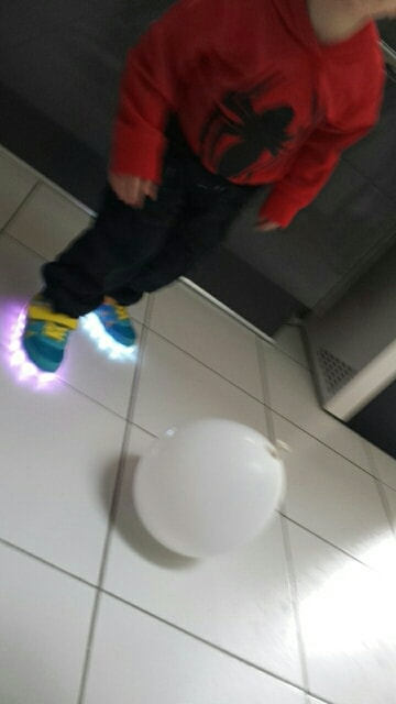 Chaussure lumineuse - LED Chaussures & Basket lumineuse - basket lumineuse aliexpress × acheter basket lumineuse × chaussure led design