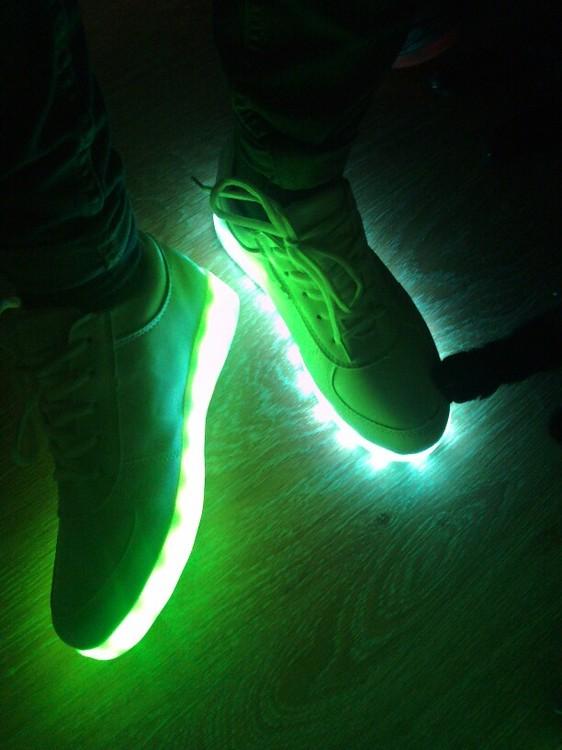 zapatos con luz de barbie, zapatos luz de luna, zapatos luz del tajo, zapatos luz del sol, zapatos de luz mila lopez,