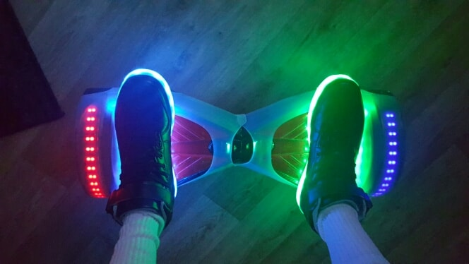 chaussures led femme × chaussures led fille × chaussure lumineuse bebe × chaussure led france