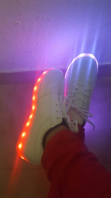 zapatillas led adidas, zapatillas led adulto, zapatillas led aliexpress, zapatillas led argentina, zapatillas led arequipa,