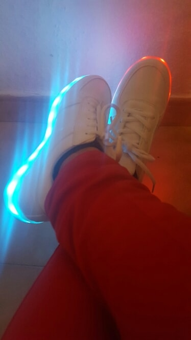 zapatillas led antofagasta, zapatillas led argentina buenos aires, zapatillas led apagadas, zapatillas led bebe, zapatillas led barcelona, zapatillas con luz niña,