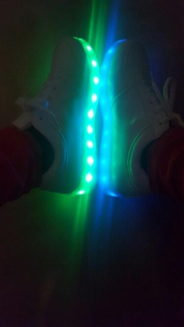 zapatillas con luz, zapatillas con luz aliexpress, zapatillas con luz adultos, zapatillas con luz abajo, zapatillas con luces años 90, zapatillas con luces argentina, zapatillas con luces al pisar, zapatillas con luz bebe,