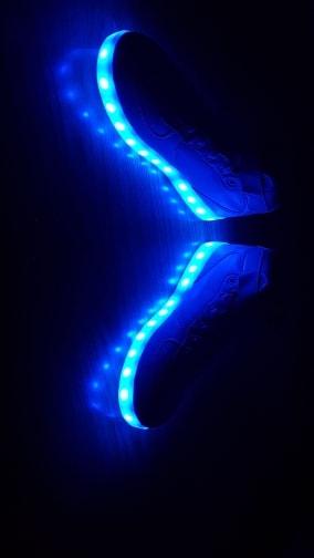 zapatos con luz led en guatemala, zapatos con luz led mercadolibre, zapatos con luz barbie, zapatos con luz princesas, zapatos con luz,