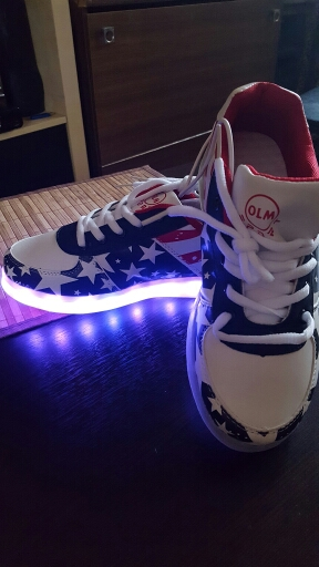 zapatillas led arequipa, zapatillas led antofagasta, zapatillas led argentina buenos aires, zapatillas led apagadas, zapatillas led bebe,