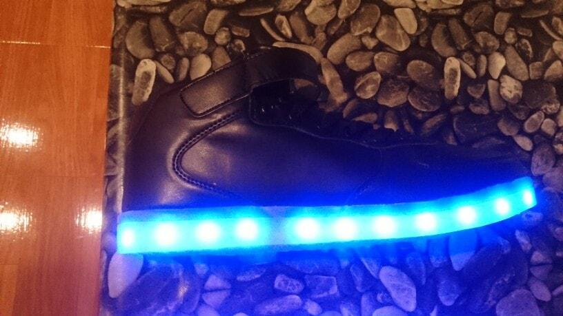 zapatillas con luz led, zapatillas con luz conguitos, zapatillas con luz y ruedas, zapatillas con luz mustang, zapatillas con luz baratas, zapatillas con luz,