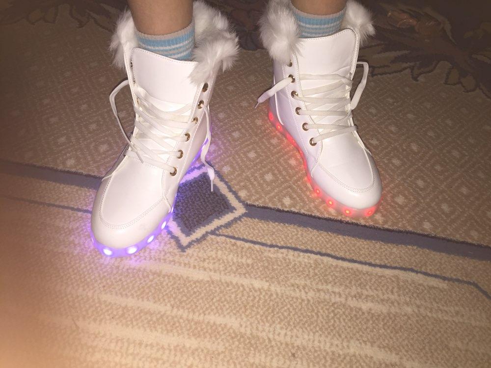 zapatos luz del tajo, zapatos luz del sol, zapatos de luz mila lopez, zapatos de luz principe, zapatos de barbie con luz,