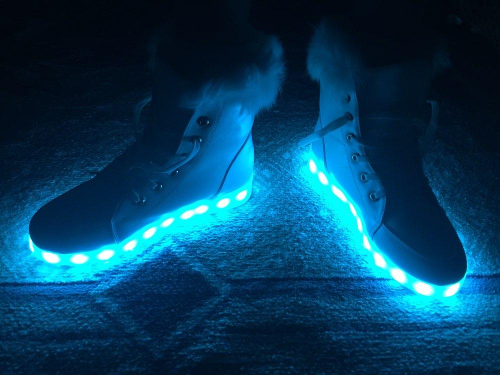 zapatos con luces, zapatos con luz para niños, zapatos con luz led, zapatos con luz niña, zapatos con luz en la suela,