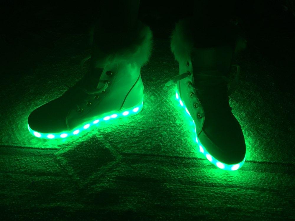 zapatillas con luz aliexpress, zapatillas con luz adultos, zapatillas con luz abajo, zapatillas con luces años 90, zapatillas con luces argentina, zapatillas con luces al pisar, zapatillas con luz bebe,