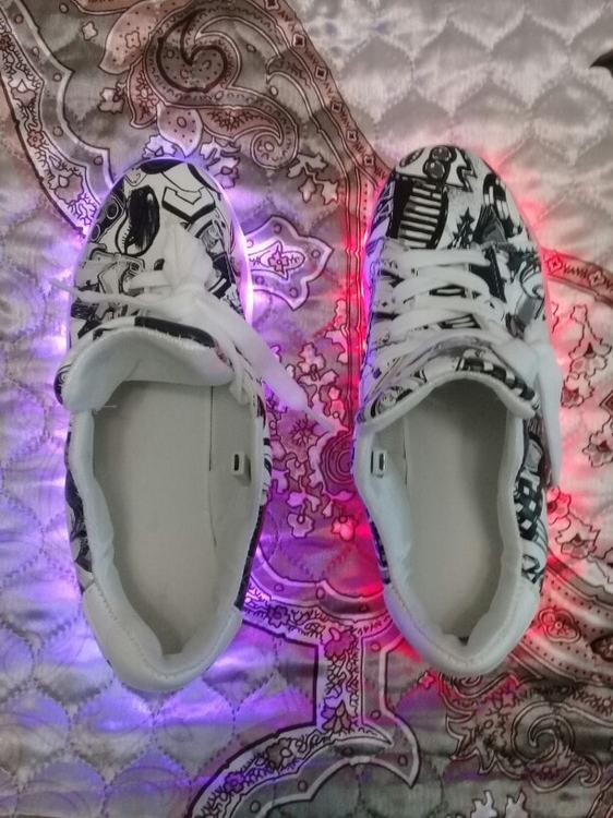 zapatillas led niña, zapatillas led corte ingles, zapatillas led baratas, zapatillas led españa, zapatillas led madrid, zapatillas led hombre, zapatillas led, zapatillas led adidas,
