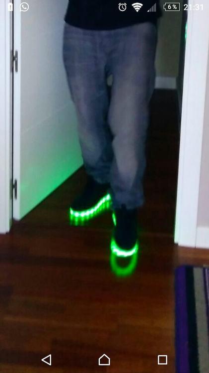 zapatillas con luz led, zapatillas con luz conguitos, zapatillas con luz y ruedas, zapatillas con luz mustang, zapatillas con luz baratas,