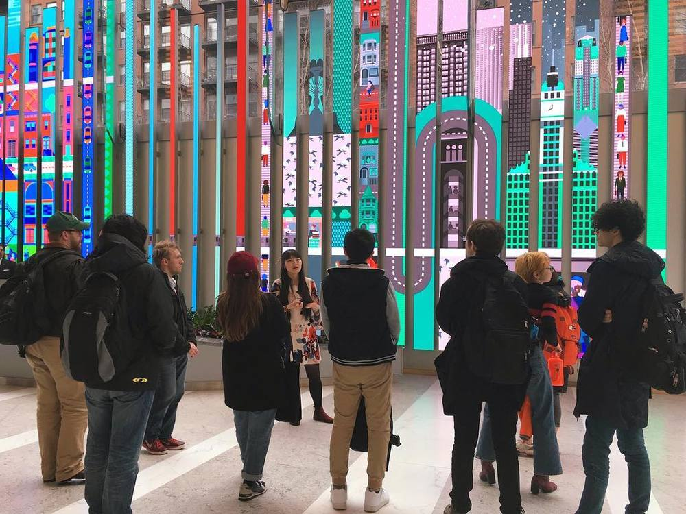 LED Displays, Signage, Walls, & Panels • Outdoor LED display,LED Screen - reen ×  led screen outdoor × led screen art