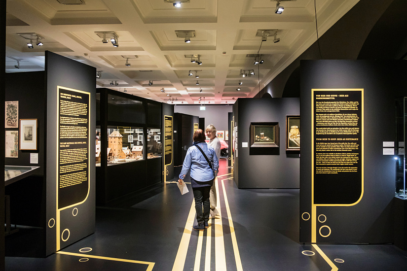 Museums LED Lighting Fixtures & Systems - art museum led lighting × museum lighting and led × led lighting museum