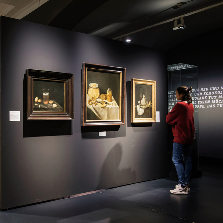 Museums LED Lighting Fixtures & Systems - led track lighting museum × led lighting for museum showcases × led museum lighting products
