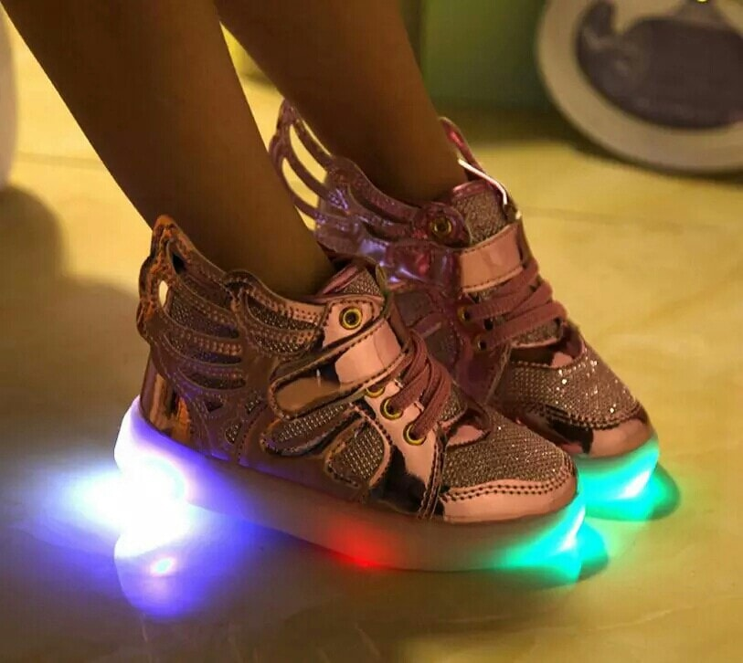 led kengät, led kengät lapsille, led kengät wish, led kengät verkkokauppa, led kengät kokemuksia, led kengät lataus, led kengät helsinki,