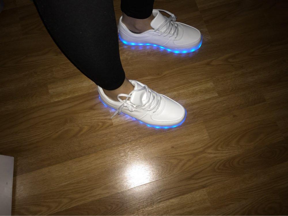 led kengät, led kengät lapsille, led kengät wish,